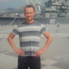 Ангел, 37, г.Дзержинск