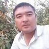 Жанибек Нурдаулет, 37, г.Новый Узень