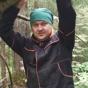 Владимир, 38, г.Владимир