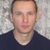 Denpro, 38, г.Ленинск-Кузнецкий