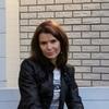 Алия, 36, г.Курск