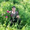 Евгений, 29, г.Стаханов