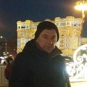 Анатолий 58 Псков