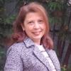 Наталия, 43, г.Москва