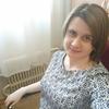 Евгения, 34, г.Бийск