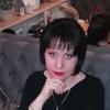 Наталья, 45, г.Кропоткин