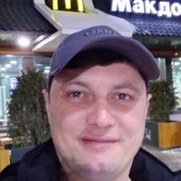 Ром, 38 лет, Стрелец, Великий Новгород (Новгород)