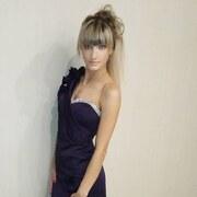 Наталья, 28, г.Ставрополь