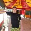 Sergey, 35, Energodar
