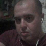 Павел, 44, г.Екатеринбург