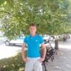 Сергей, 40, г.Абинск