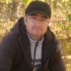 Dmitriy, 40, Sharypovo
