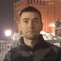 Александр, 35 лет, Стрелец, Энгельс