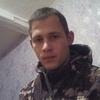 Дмитрий Андреевич, 23, г.Бийск