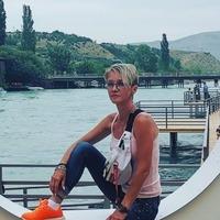 Лариса, 42 года, Весы, Москва