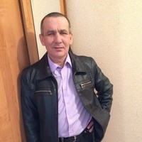 александр, 51 год, Рак, Нижнекамск