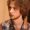 Антон, 24, г.Вольногорск