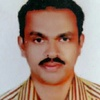 Sudevan Gandharan, 49, г.Ченнаи