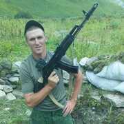 Никита, 27, г.Зеленокумск