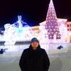 Лёха, 42, г.Томск