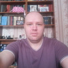 Толик, 35, г.Салават