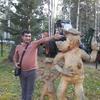 Алик, 31, г.Томск