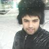Ali, 25, г.Орск