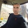 Арам, 40, г.Липецк