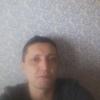 каират, 49, г.Степногорск
