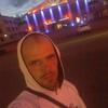 Костя, 22, г.Кривой Рог
