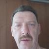 Василий, 50, г.Вологда