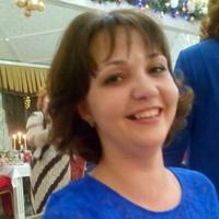 Юлия, 36 лет, Козерог, Рязань