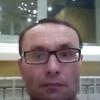 Дмитрий, 40, г.Курган