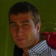 николай, 37, г.Валдай