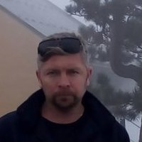 Алексей, 38 лет, Козерог, Севастополь