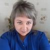 Наталья, 39, г.Приволжье