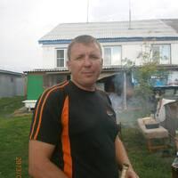 Александр Стрельников, 44 года, Скорпион, Барнаул
