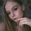 Darya, 18, Kyiv