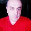Александр Пылев, 48, г.Москва