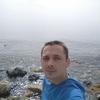 Александр, 35, г.Апрелевка