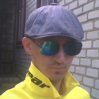 Александр, 33 года, Рак, Стародуб