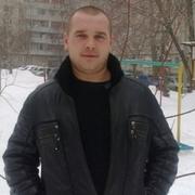 Вадим 36 Полоцк