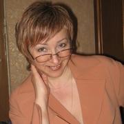 Наталья 64 года (Телец) Воронеж