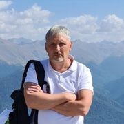 Начать знакомство с пользователем Евгений 48 лет (Стрелец) в Кемерове