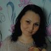 Гульнара, 36, г.Уфа