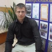 Максим, 30, г.Усть-Кут