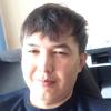 Жан, 36, г.Караганда