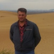 Иван, 43, г.Домодедово