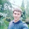 Антон, 32, г.Сочи
