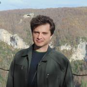 Сергей 45 Крыловская